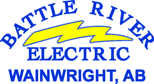 Battle River Electric Ltd